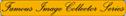 FICS Logo small