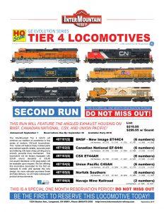 BNSF CSX Norfolk Southern Canadian National Union Pacific Navajo Mine Railroad