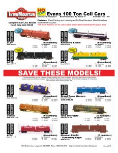 Frisco D&TS Baltimoare & Ohio MKT CSX Conrail Santa Fe Grand Trunk Western Iowa Interstate Missouri Pacific