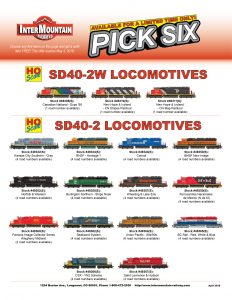 Canadian National New Hope & Ivyland Kansas City Southern BNSF Conrail BNSF Norfolk & Western Burlington Northern Wheeling & Lake Erie N de M Allegheny Midland Seaboard System Union Pacific BC Rail CSX St. Lawrence & Hudson