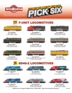 Union Pacific Baltimore & Ohio Canadian National Nationales de Mexico Lackawanna Chicago, Burlington & Quincy GATX Seaboard Coast Line Ferromex Grand Trunk Kansas City Southern Canadian Pacific Expo