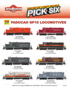 Illinois Central Gulf Chicago Centrail & Pacific Midsouth Iowa Interstate Arkansas-Oklahoma Twin Cities & Western Farmrail Paducah & Louisville