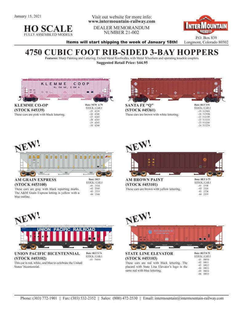 Klemme Co-op Santa Fe Arkansas & Missouri Grain Express Arkansas & Missouri Brown Union Pacific State Line Elevator