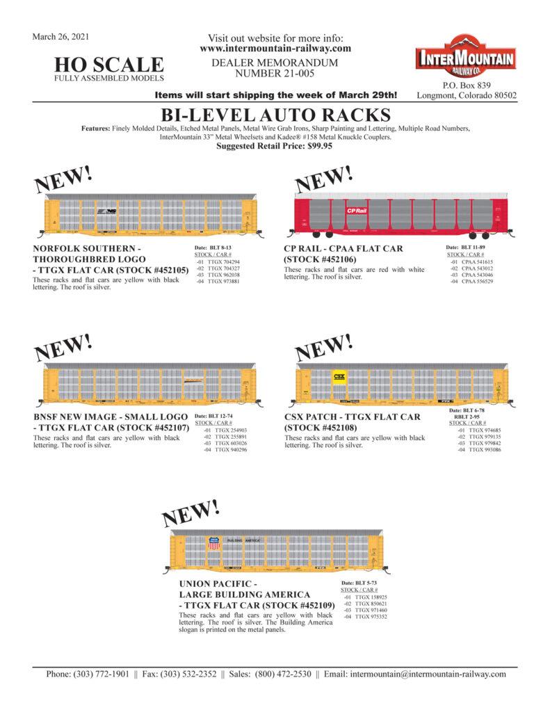 Norfolk Southern CP Rail BNSF CSX Union Pacific