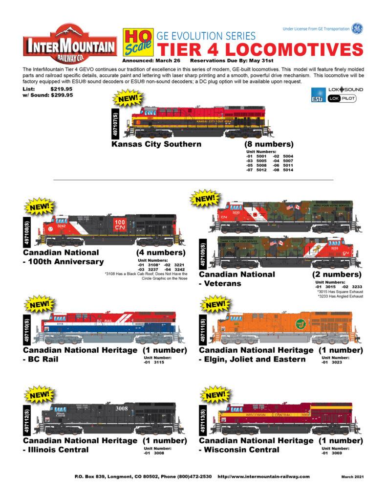 Kansas City Southern KCS CN Canadian National